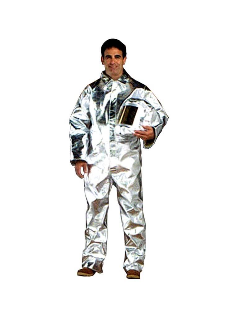 suit-pants