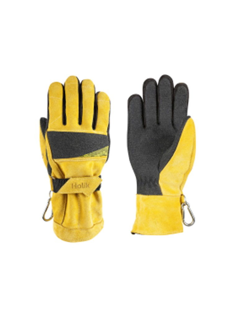 Firefighting-Glove-1