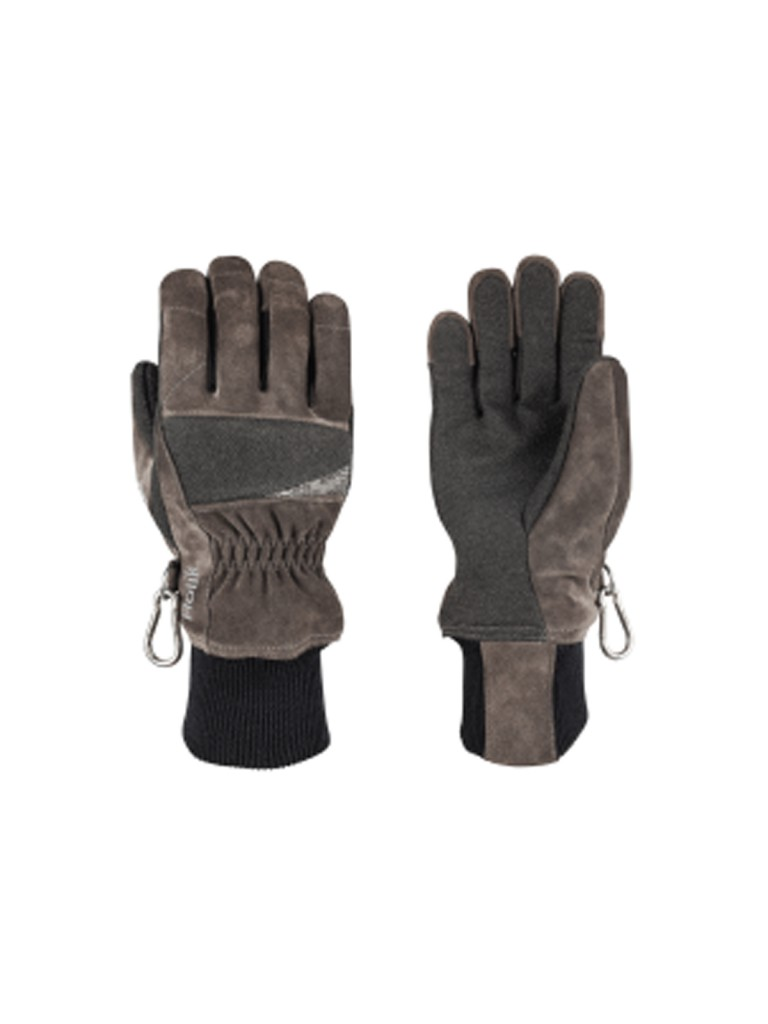 Firefighting-Glove-2