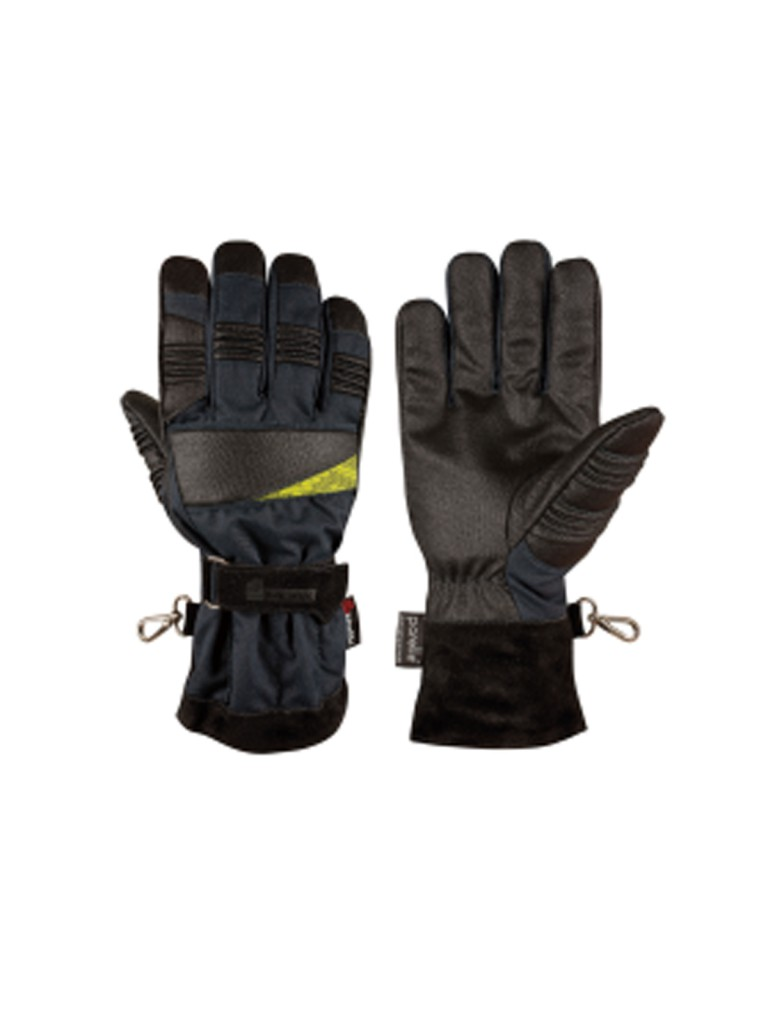 Firefighting-Glove-3