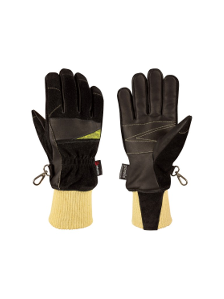 Firefighting-Glove-4
