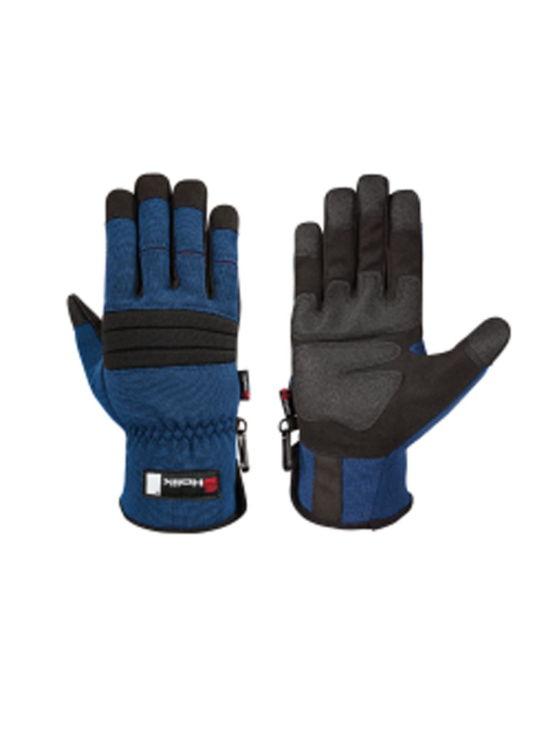 Firefighting-Glove-5