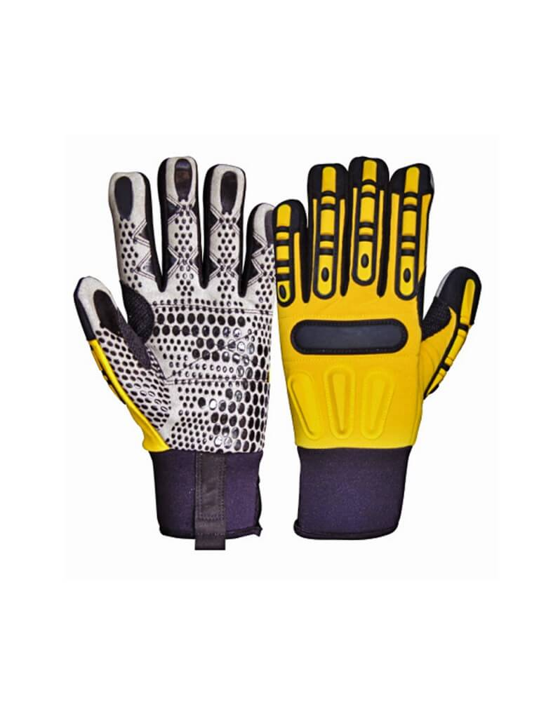 Oil-Rigger-Gloves-1