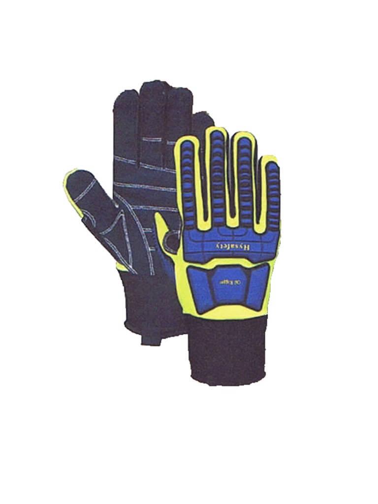 Oil-Rigger-Gloves-2