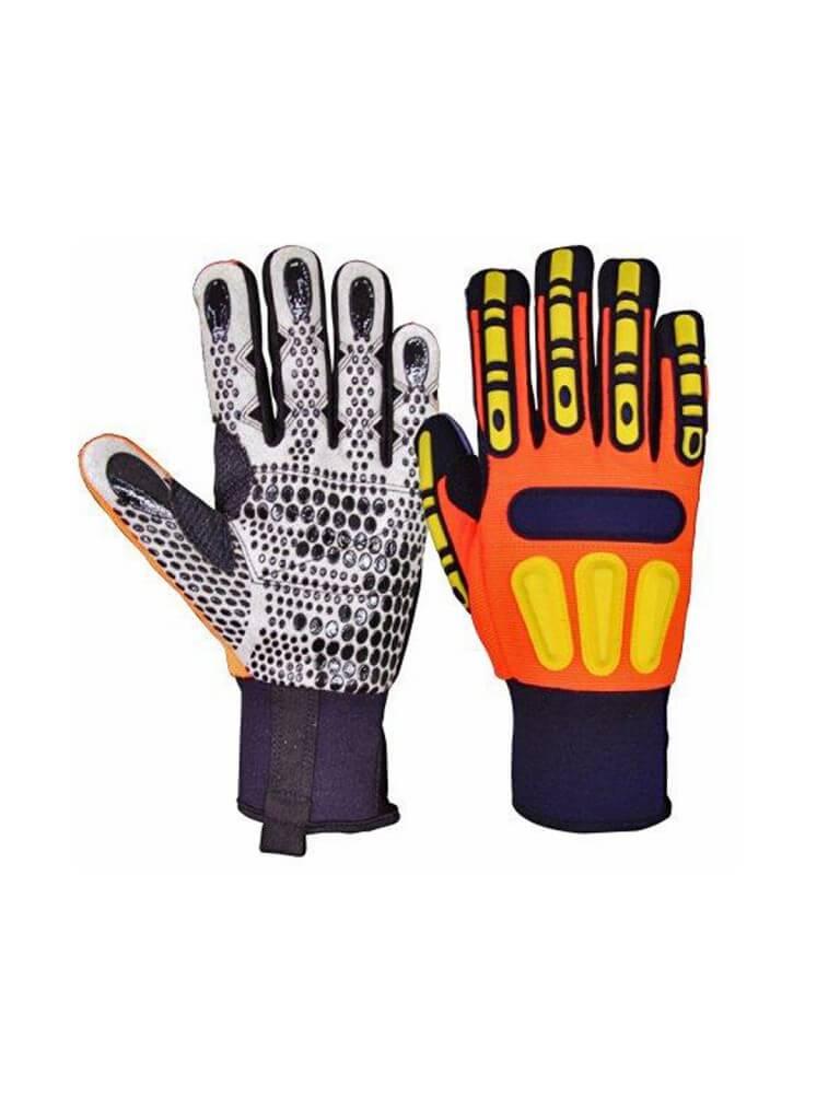 Oil-Rigger-Gloves-3