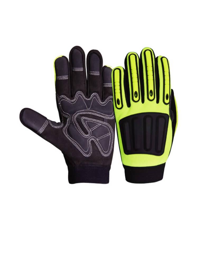 Oil-Rigger-Gloves-4