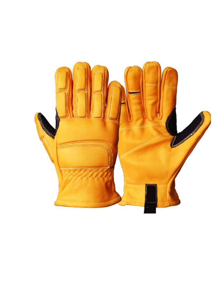 Oil-Rigger-Gloves-5