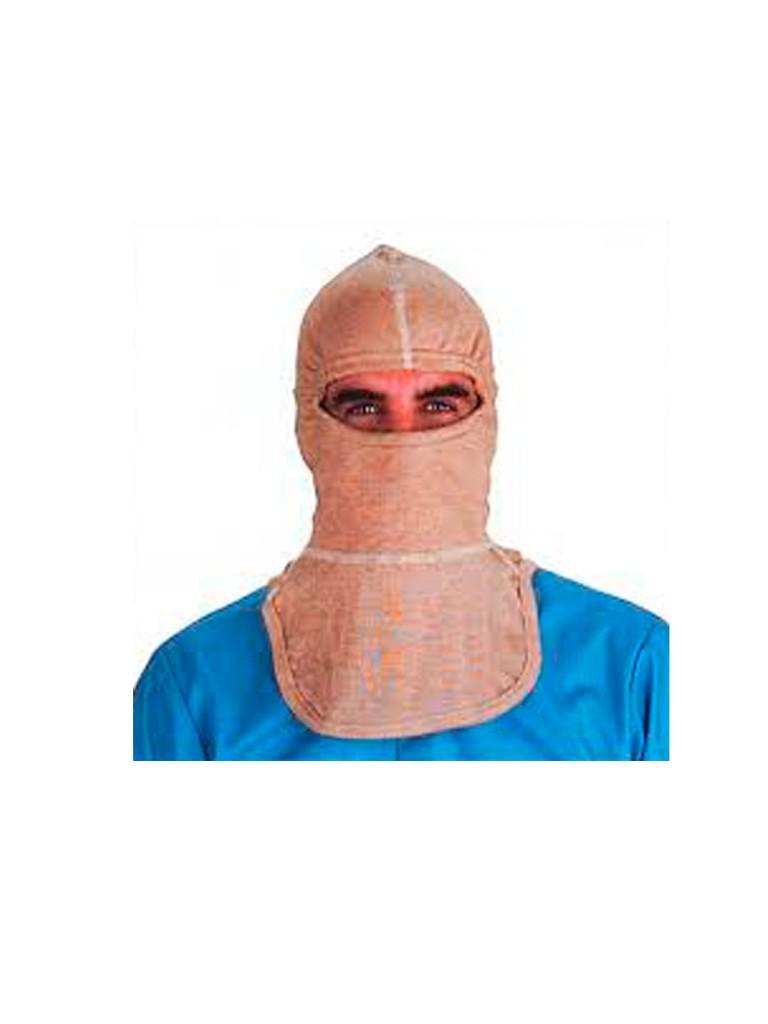 knit-hood-2
