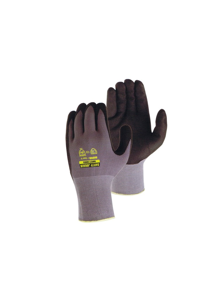 safe-jogger-glove-2
