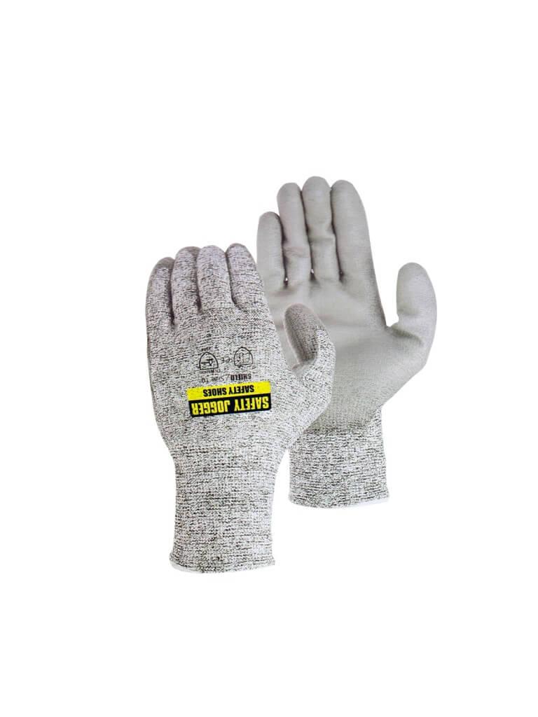 safe-jogger-glove