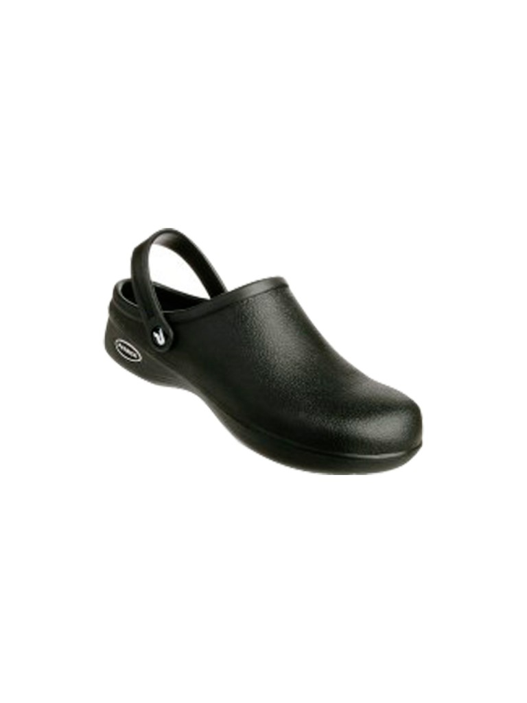 safety-shoes-3