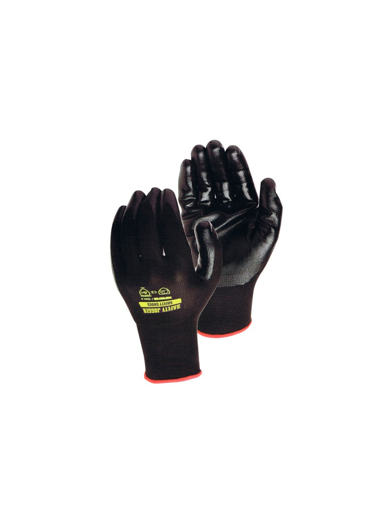 safety_jogger_glove_3
