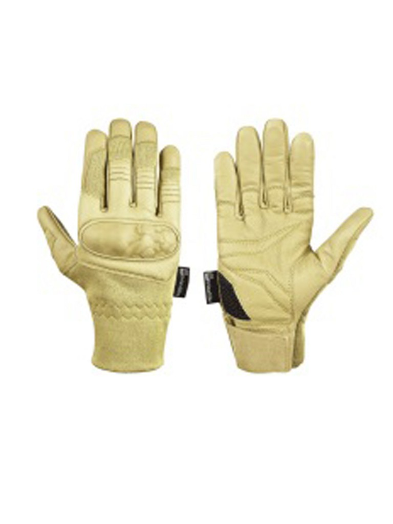 India-Plus-Nomex-Defence-Glove