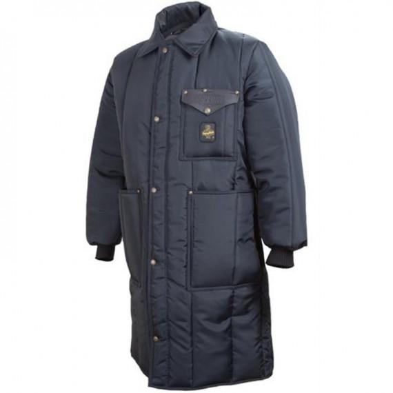 Cold Room Clothing Koma Ind Gloves Pte Ltd