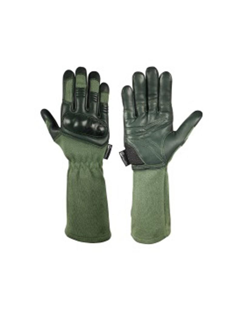 Montana-Nomex-Defence-Glove