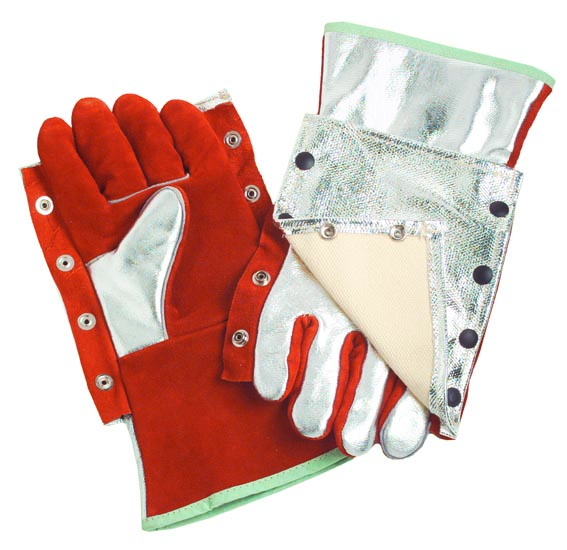 cpa-sn-901-aluminized-welding-gloves-with-pad-01