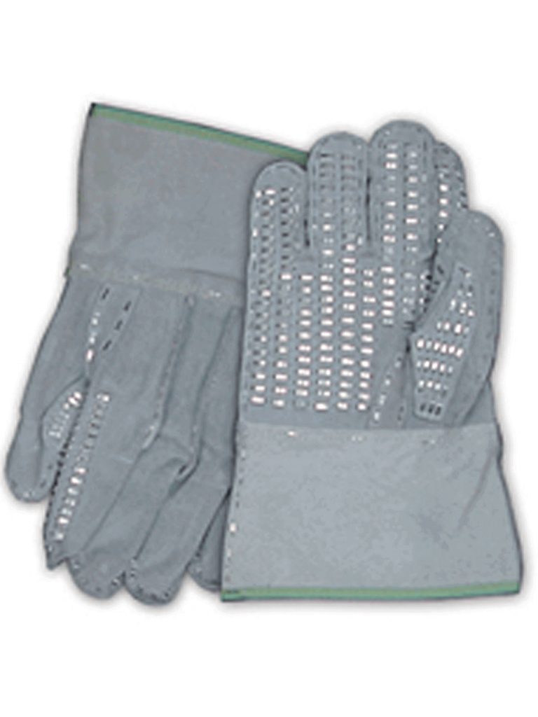 Koma-Industrial-Safety-Gloves-04