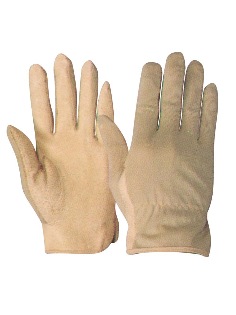 leather-nylon